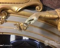 Il restauro dell'aula della Chiesa - 3985b484-7037-410c-946b-b111bf6a0ff8_loghi_8af3c3fcac9b44d59de1e7b4b09b8c9c