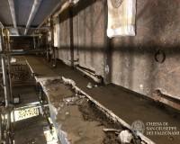 Il restauro dell'aula della Chiesa - IMG_3466copia_05f91b8dd618bfefae7d65d1a0cf8826