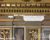 Il restauro dell'aula della Chiesa - PHOTO-2020-05-27-15-20-49-2_loghi_5358d47e04e562b36b46fa60ade2399e