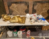 Natale in cantiere! - SGF10_-_30_dicembre_2019_57b342d1307620071d17a53f2b8b3282