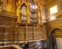 La volta crollata e il piano di calpestio della chiesa - SGF13_-_05_giugno_2020_98df7df966d6eeda1c4b07f432c2189a
