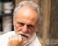 Visite illustri in cantiere: Prof. Giovanni Carbonara e Arch. Francesco Scoppola - SGF13_-_12_settembre_2019_cc338c0c13b55a70fa35c9ac45920c06