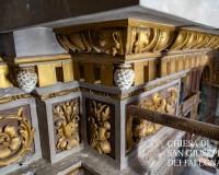 Scoperte antiche sepolture - SGF13_-_14_luglio_2020_bb839f6f551cc8a58ffa39c187a42ff2