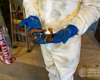 Scoperte antiche sepolture - SGF14_-_07_luglio_2020_e48bf183c606957815de0cfefdd9e37d