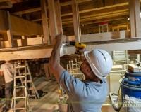 Aggiornamento lavori a metà ottobre - SGF16_-_03_ottobre_2019_5c2919479ca34d5c3373eb52d011f5a5