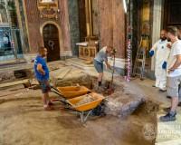 Scoperte antiche sepolture - SGF16_-_07_luglio_2020_344e3d4222922fc5dd917188718b2438