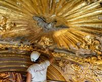 Scoperte antiche sepolture - SGF17_-_14_luglio_2020_9fc3a5766d4265c5b5baec188e86f78c