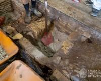 Scoperte antiche sepolture - SGF18_-_07_luglio_2020_feae53ce3efd2fac632caa59d689ced3