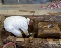 Scoperte antiche sepolture - SGF19_-_07_luglio_2020_8475c717ead619e79f1c5b81fae8cf86
