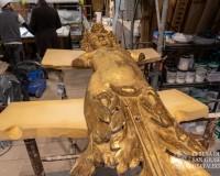 Posa dei gruppi scultorei a metà febbraio - SGF1_-_03_febbraio_2020_ea1396b828019f2374f5bceca3bca35a