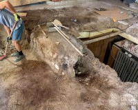 Scoperte antiche sepolture - SGF1_-_07_luglio_2020_6e7abe92025a676b0e6fa56b2fa61b05