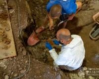 Scoperte antiche sepolture - SGF22_-_07_luglio_2020_e0193f2a1d1fc2ea7b59a1b1c07621e5