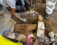 Scoperte antiche sepolture - SGF29_-_07_luglio_2020_560ae5ca0577301c680c757fb46ebea8