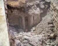 Scoperte antiche sepolture - SGF5_-_07_luglio_2020_910eba9db683a656610bb23e772564a8