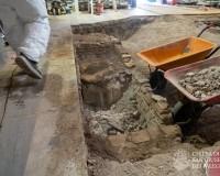 Scoperte antiche sepolture - SGF7_-_07_luglio_2020_2911001ef67367da696f9cacfb4a4537