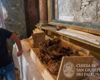 Scoperte antiche sepolture - SGF8_-_13_luglio_2020_1e347565e976236f47709c29f2b2ba0f