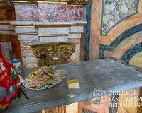 Scoperte antiche sepolture - SGF9_-_14_luglio_2020_f6dc2127d6b954b2b0e5f7ace5a2cdca