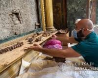 Scoperte antiche sepolture - SGF9_-_17_luglio_2020_31e928b5252f300ae7be373018b65d2e